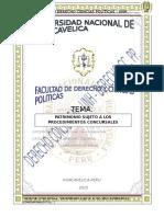 trabajo derecho concursal (Autoguardado).docx