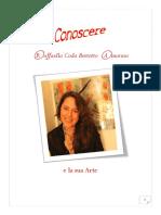 CONOSCERE Raffaella Coda Bertetto Amoruso