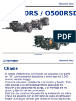 Presentación O500.ppt