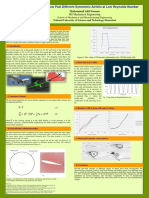 Final Research Poster