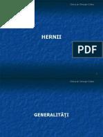 19. Hernii 2015 (Generalitati,Inghinala, Femurala, Ombilicala, Etc)
