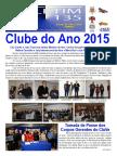 Boletim CLUVE 135.pdf