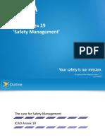 ICAO-annex-19.pdf
