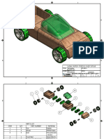 technical drawings automoblox