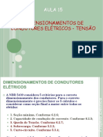 _UFBA_aula16.pdf
