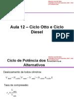 12 - Ciclos otto e diesel.pdf