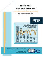 Trade_and_the_Environment.pdf