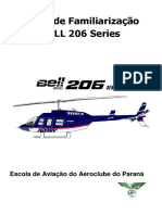 Apostila ACP Bell 206