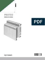 proteo_fisa_tehnica_18.08.14.pdf