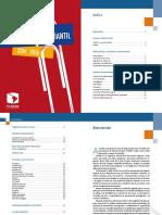 Flacso Guía Estudiantil 2014