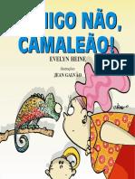 Comigo não,camaleao.pdf