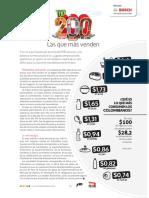 Top200-Revista_Ialimentos+Bosch