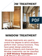 Windowtreatment 150123085841 Conversion Gate01