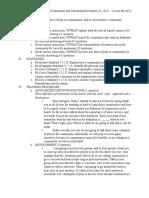 lesson 4 portfolio