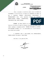 TJSP5.pdf