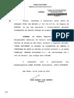 TJSP11.pdf