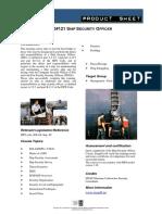 CBT#121 Ship Security Officer