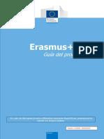 Erasmus Mas