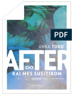 Anna.todd. .After.kai.Mes.susitikom.2015.LT