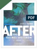 Anna.todd. .After.kai.Mes.susitikom.2015.LT