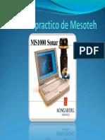 mesotech
