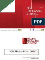 Desconsideração personalidade juridica.pdf
