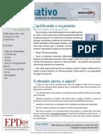 635.pdf