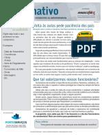 636.pdf