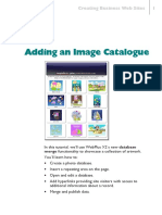 04 Adding an Image Catalogue.pdf