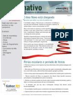 638.pdf