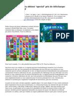 """Propri?taires de Vita obtient """"special"""" prix de t?l?charger leurs jeux UMD PSP"""