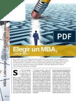 Revista_MBA-IB_2014.pdf