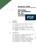 Chapitre 5-0