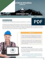 BANCO DE DADOS para pequenas empreiteiras e construtoras.pdf