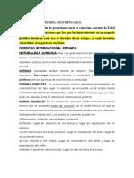 CUESTIONES IMPORTANTE DEL D.I.P (2).doc