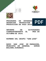 San Jose de Zaragoza
