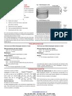 Catalogo Ferromat 2015