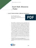 Discurso y poder.pdf
