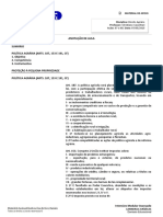 IMA_Agrario_CCassettari_Aulas07e08_070515_VLaurentis.pdf