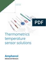 AAS BR 162A Temp Sensor 031014 Web