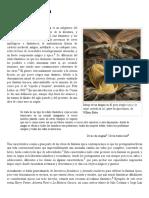 Fantasía Heroica - Wikipedia, La Enciclopedia Libre