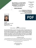 Press Release Allen.pdf