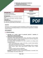 Protocolo Preeclampsis Eclampsia (2)