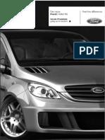 20100401_KPL_C-MAX-RS-Entwurf