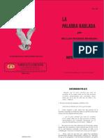026 - Contendiendo por la Fe.pdf