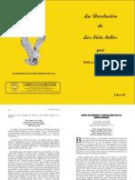 Sellos 01.pdf