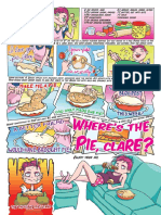 sc_comics_2016_clarekolat.pdf
