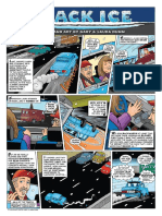sc_comics_2016_garylauradumm.pdf