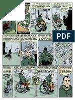 sc_comics_2016_johng.pdf