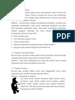 Quantitative Research - Komunikasi,Komas,Persepsi